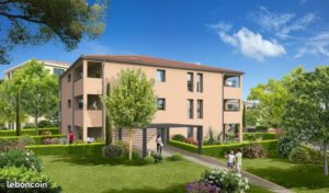 Colocation Aix-en-Provence Appartement 399000 81_2