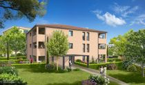 Colocation Aix-en-Provence Appartement 399000 81_1