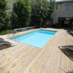 Maison - Investissement locatif Colocation Bordeaux - 7 colocataires -  Rendement 3.05 % - 990000 €FAI - Loyer net garanti 2520 €