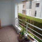 Appartement - Investissement locatif Colocation Strasbourg - 4 colocataires -  Rendement 4.93 % - 309000 €FAI - Loyer net garanti 1269.6 €