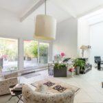Maison - Investissement locatif Colocation Lyon - 8 colocataires -  Rendement 3.91 % - 860000 €FAI - Loyer net garanti 2800 €