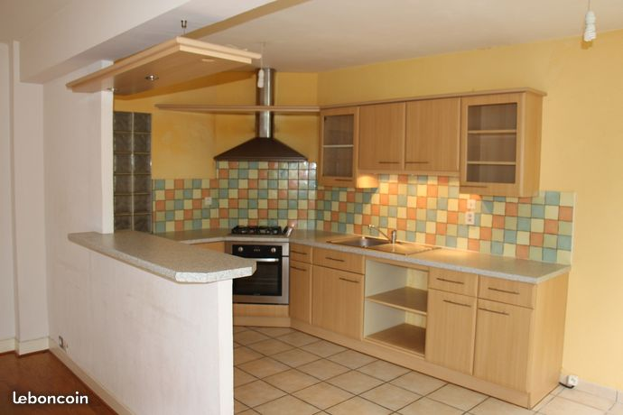 Colocation Rennes Appartement 960 80_2