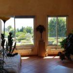 Appartement - Investissement locatif Colocation Aix-en-Provence - 3 colocataires -  Rendement 4.13 % - 344000 €FAI - Loyer net garanti 1184 €