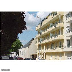Colocation Cachan Appartement 1129 90_2