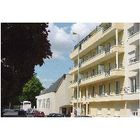Colocation Cachan Appartement 1129 90_1
