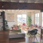 Appartement - Investissement locatif Colocation Bordeaux - 4 colocataires -  Rendement 3.51 % - 535600 €FAI - Loyer net garanti 1568 €