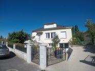 Colocation Evry Maison 490 220_1