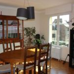 Appartement - Investissement locatif Colocation Rennes - 3 colocataires -  Rendement 4.54 % - 270000 €FAI - Loyer net garanti 1020.6 €