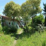 Maison - Investissement locatif Colocation Nantes - 4 colocataires -  Rendement 5.32 % - 279450 €FAI - Loyer net garanti 1240 €