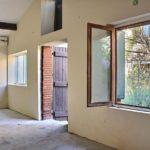 Maison - Investissement locatif Colocation Toulouse - 8 colocataires -  Rendement 5.73 % - 550000 €FAI - Loyer net garanti 2624.8 €