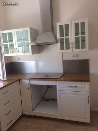 Colocation Bordeaux  33100 - meublée - 3 colocataires.