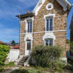 Maison - Investissement locatif Colocation Juvisy-sur-Orge - 4 colocataires -  Rendement 3.88 % - 436000 €FAI - Loyer net garanti 1411.2 €