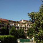 Appartement - Investissement locatif Colocation Lyon - 4 colocataires -  Rendement 3.73 % - 450000 €FAI - Loyer net garanti 1400 €