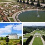 Maison - Investissement locatif Colocation Sceaux - 7 colocataires - Rendement >9 % - 306100 €FAI - Loyer net garanti 2700 €