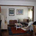 Colocation Evry  91000 - meublée - 3 colocataires.
