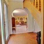 Maison - Investissement locatif Colocation Chaville - 7 colocataires -  Rendement 4.08 % - 795000 €FAI - Loyer net garanti 2700 €
