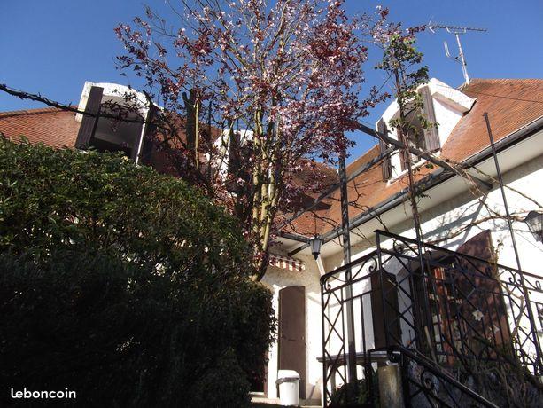Colocation Orsay Maison 2700 207_2