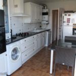 Appartement - Investissement locatif Colocation Lyon - 4 colocataires -  Rendement 6.2 % - 260000 €FAI - Loyer net garanti 1344 €