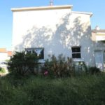 Maison - Investissement locatif Colocation Nantes - 5 colocataires -  Rendement 4.04 % - 424000 €FAI - Loyer net garanti 1426 €