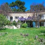 Maison - Investissement locatif Colocation Aix-en-Provence - 6 colocataires -  Rendement 4.94 % - 575000 €FAI - Loyer net garanti 2368 €