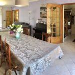 Maison - Investissement locatif Colocation Sartrouville - 8 colocataires - Rendement >9 % - 379000 €FAI - Loyer net garanti 2880 €