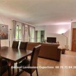 Appartement - Investissement locatif Colocation Aix-en-Provence - 4 colocataires -  Rendement 4.36 % - 375000 €FAI - Loyer net garanti 1361.6 €