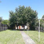 Maison - Investissement locatif Colocation Toulouse - 7 colocataires -  Rendement 7.51 % - 369500 €FAI - Loyer net garanti 2312 €