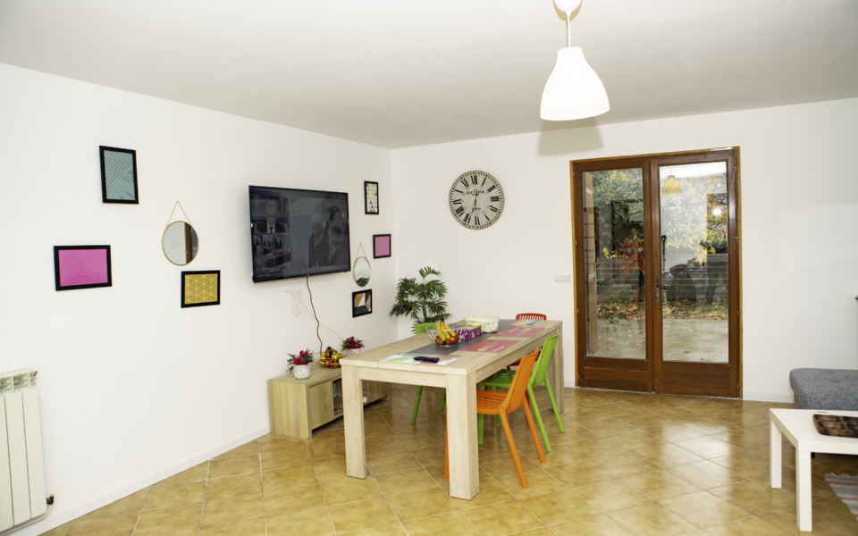 Appartement en colocation (5)