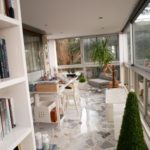 Appartement - Investissement locatif Colocation Le Chesnay - 6 colocataires -  Rendement 3.56 % - 680000 €FAI - Loyer net garanti 2016 €